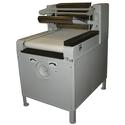 Тестораскаточная машина МРТ-60 фото, купить в Липецке   Uliss Trade