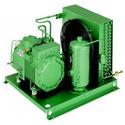 Холодильные агрегаты и централи на компрессорах Bitzer фото, купить в Липецке | Uliss Trade