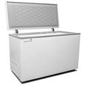 Морозильный ларь Frostor F 500 S фото, купить в Липецке | Uliss Trade