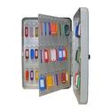 Ключница настенная KB-120 фото, купить в Липецке   Uliss Trade