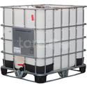 Еврокуб 1000 литров с заземлением фото, купить в Липецке   Uliss Trade