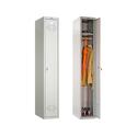 Гардеробный шкаф ПРАКТИК LS-01 фото, купить в Липецке | Uliss Trade