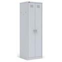Гардеробный шкаф ШРМ - АК фото, купить в Липецке | Uliss Trade