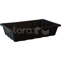 Контейнер для локализации разлива ТЖ 150 литров (1120х750х250 мм) фото, купить в Липецке | Uliss Trade