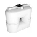 Пластиковая ёмкость для топлива 1000 л (1555 х 720 х 1355 мм) фото, купить в Липецке   Uliss Trade