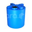 Пластиковая ёмкость для топлива 10000 литров фото, купить в Липецке   Uliss Trade