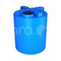Пластиковая ёмкость для топлива 3000 литров фото, купить в Липецке   Uliss Trade