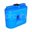 Пластиковая ёмкость для воды 1000 л (1555х720х1355 мм) фото, купить в Липецке   Uliss Trade