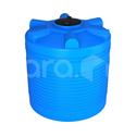 Пластиковая ёмкость для воды 1000 л фото, купить в Липецке   Uliss Trade