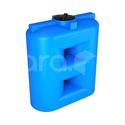 Пластиковая ёмкость для воды 1500 литров фото, купить в Липецке   Uliss Trade
