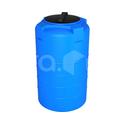 Пластиковая ёмкость для воды 200 литров фото, купить в Липецке   Uliss Trade
