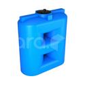 Пластиковая ёмкость для воды 2000 л (1885х800х2070 мм) фото, купить в Липецке   Uliss Trade