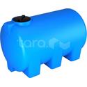 Пластиковая ёмкость для воды 2000 л (1920х1190х1275мм) фото, купить в Липецке   Uliss Trade