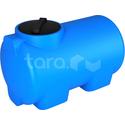 Пластиковая ёмкость для воды 300 л (1120x600x635 мм) фото, купить в Липецке   Uliss Trade