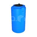 Пластиковая ёмкость для воды 300 л (610x610x1170 мм) фото, купить в Липецке   Uliss Trade