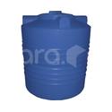 Пластиковая ёмкость для воды 300 л фото, купить в Липецке   Uliss Trade