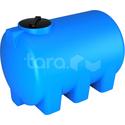 Пластиковая ёмкость для воды 3000 литров Серия H фото, купить в Липецке   Uliss Trade