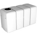 Пластиковая ёмкость для воды 4000 литров фото, купить в Липецке   Uliss Trade