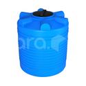 Пластиковая ёмкость для воды 500 л фото, купить в Липецке   Uliss Trade