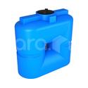 Пластиковая ёмкость для воды 750 л (1335 х 600 х 1340 мм) фото, купить в Липецке   Uliss Trade