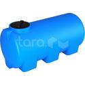 Пластиковая ёмкость для воды 750 л (1750 х 760 х 835 мм) фото, купить в Липецке   Uliss Trade