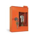 Шкаф для ключей КД-170 фото, купить в Липецке   Uliss Trade