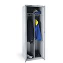 Шкаф гардеробный ОД-321-О фото, купить в Липецке | Uliss Trade