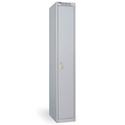 Шкаф гардеробный ОД-415 фото, купить в Липецке | Uliss Trade