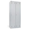Шкаф гардеробный ОД-423/Б фото, купить в Липецке | Uliss Trade