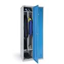 Шкаф гардеробный ОД-423 фото, купить в Липецке | Uliss Trade