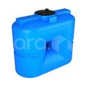 Вертикальная пластиковая ёмкость для воды 500 литров фото, купить в Липецке   Uliss Trade