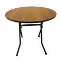 Стол складной на Х-образном подстолье D-800 фото, купить в Липецке | Uliss Trade