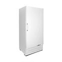 Холодильный шкаф Эльтон 0,7Н фото, купить в Липецке | Uliss Trade