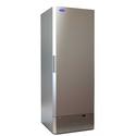 Холодильный шкаф Капри 0,7УМ (нержавейка) фото, купить в Липецке | Uliss Trade