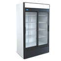 Холодильный шкаф Капри 1,12СК Купе фото, купить в Липецке | Uliss Trade