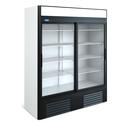 Холодильный шкаф Капри 1,5УСК Купе фото, купить в Липецке | Uliss Trade