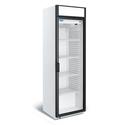 Холодильный шкаф Капри П-390СК фото, купить в Липецке | Uliss Trade