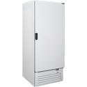 Холодильный шкаф Премьер ШНУП1ТУ-0,7 М (В, -18) фото, купить в Липецке | Uliss Trade