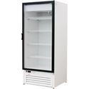 Холодильный шкаф Премьер ШНУП1ТУ-0,75 C (В, -18) фото, купить в Липецке | Uliss Trade