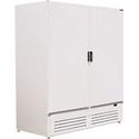 Холодильный шкаф Премьер ШСУП1ТУ-1,4 М (В, -6…+6) фото, купить в Липецке | Uliss Trade