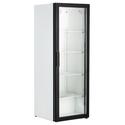 Холодильный шкаф со стеклянными дверьми POLAIR Bravo DM104 фото, купить в Липецке | Uliss Trade