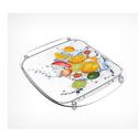Пластиковая монетница OPTIMA фото, купить в Липецке | Uliss Trade