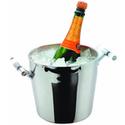 Ведра для шампанского и льда