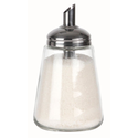 Сахарница с дозатором 240 мл Luxstahl фото, купить в Липецке | Uliss Trade