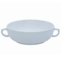 Чашка бульонная 350мл d14см Oxford фото, купить в Липецке | Uliss Trade
