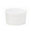 Рамекин 50мл d7см h3см Oxford, цвет белый фото, купить в Липецке | Uliss Trade