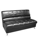 Серия мебели A-06 фото, купить в Липецке | Uliss Trade