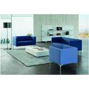 Серия мебели Arte фото, купить в Липецке | Uliss Trade