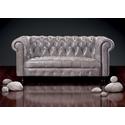 Серия мебели Боттичелли фото, купить в Липецке | Uliss Trade