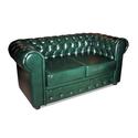 Серия мебели C-500 фото, купить в Липецке | Uliss Trade